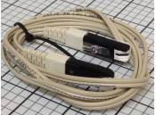 USED Volition Fiber Optic Patch Cable Duplex 62.5/125 1 Meter
