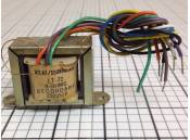 POSSIBLY USED Transformer Atlas/Soundolier LT-72 25V/70.7V