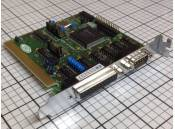 USED Mystery Computer Card Kouwell KW-524G