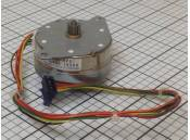 USED Stepper Motor NMB Minebea PM55L-048-HP07