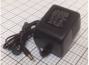 USED Power Adapter MKD-4815800 15VDC