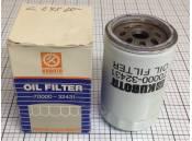 Oil Filter Kubota 7000-32431