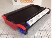Print Cartridge Brother PC-301