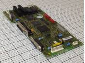 USED Controller Board from HP2277A DeskJet Plus