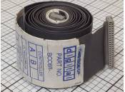 USED Flat Ribbon Cable 40 Contacts 6' Length