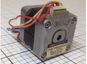 USED Astrosyn Stepper Motor Minebea 17PM-K104-01V