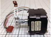 USED Stepper Motor Tandon 966000-001