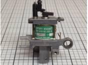 USED Rotary Magnet Shinano Tokki 804-020192-002-A