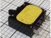 USED Circuit Breaker Airpax UPG1-1REC2-4152-1 1.5A 65VDC