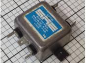 USED EMI Filter SAE GA1B-5L 115/250VAC