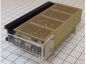 USED Power Supply Acopian LD15-100 15VDC