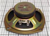 """USED 4.25"""" Speaker 4 Ohm 3 Watt DAI-ICHI DM19"""