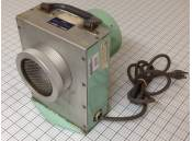 USED High Volume Air Sampler MISCO 8000 10-30 CFM
