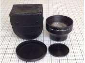USED Canon C-8 Tele Converter 1.4X 67