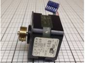 USED Stepper Motor Applied Motion Products 77619322 100 S/R 12V