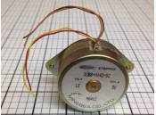 USED Stepper Motor Astrosyn Minebea 20BB-H142-02 12 Volt