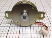 USED Stepper Motor Copal SP60-40248-162 J3-5324 6N10A