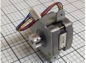 USED Stepper Motor Shinano Kenshi STH-39D156-02 1.8°/Step