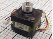 USED Stepper Motor Matsushita KP39HM4-016 3.6°/Step 12VDC