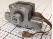 USED Stepper Motor TEAC 14769070-90 9X12