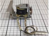 USED Electromagnetic Coil Assembly 6A 8031