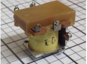 USED Electromagnetic Coil Relay Price Electronics 10Z212ZF-1111