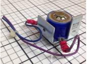 USED Electromagnetic Coil Deltrol 21813-70 51454-0