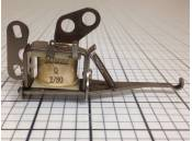 USED Electromagnetic Coil Assembly 1478682 Q