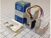 USED Solenoid Coil Kit Sporlan MKC-1