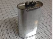 USED AC Capacitor Aerovox P194F179 400VAC 24uF