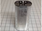 USED Capacitor Dielektrol General Electric 26F1034 8uF 660VAC