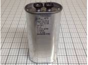 USED Capacitor General Electric 26F1011 20.uf 330VAC