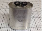 USED Capacitor General Electric 26F1032 4uf 660VAC