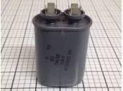 USED Capacitor CDE KKX 37P6050Q-AX 6MFD 370VAC