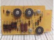 USED Mystery Circuit Board 2525549