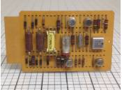 USED Mystery Circuit Board 2933133