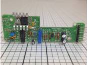 USED Mystery Circuit Board 180000-002