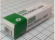 Halogen Lamp Ushio EGG 120V 750W