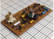 USED Mystery Circuit Board Dukane 1A453