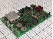 SCRAP Mystery Circuit Board F-2290591-02 Salvageable Parts