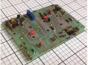 SCRAP Circuit Board Laird Telemedia PWR 11291-00A