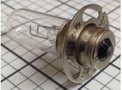 USED Exciter Lamp BRK 4V 0.75A