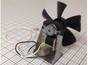 USED Fan Motor for Eiki 3850A Overhead Projector