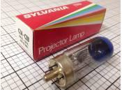 Projector Lamp Sylvania CZA-CZB 120V 500W