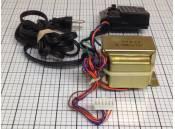 USED Transformer PJLT5M2-D DY 810 From Panasonic KX-P1080i Printer