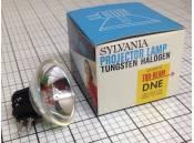 Projector Lamp Sylvania DNE 120V 150W