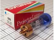 Projector Lamp Sylvania CWA 120V 750W