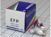 Projector Lamp Sylvania EFP 12V 100W
