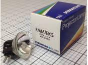Projector Lamp Sylvania EMM/EKS 24V 250W