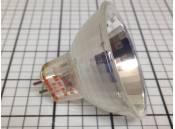 USED Halogen Reflector Lamp Sylvania EPX 14.5V 90W